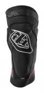 Troy Lee Designs - Ochraniacze kolan Raid D3O®