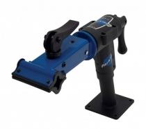 Park Tool - Uchwyt montażowy PCS-12
