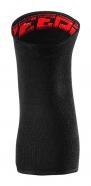 Troy Lee Designs Ochraniacze kolan Speed D3O®