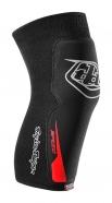Troy Lee Designs - Ochraniacze kolan Speed D3O®