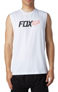 FOX - Tank Top Warm Up Tech