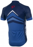 Pearl Izumi Koszulka Elite LTD Delta Blue X