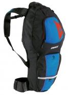 Dainese - Plecak Pro Pack