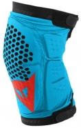 Dainese - Ochraniacze kolan Trail Skin Guard