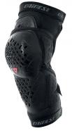 Dainese - Ochraniacze kolan Armoform