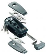 SKS - Klucz 19-funkcyjny T-Worx