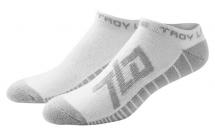 Troy Lee Designs Skarpety Factory Ankle
