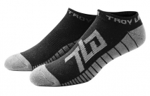 Troy Lee Designs - Skarpety Factory Ankle