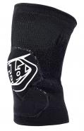 Troy Lee Designs - Ochraniacze kolan Method Sleeve