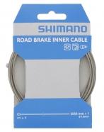 Shimano - Linka hamulca szosowa
