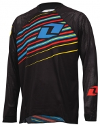 ONE Industries - Jersey Vapor Streaker DH