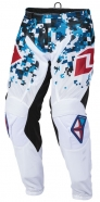 ONE Industries - Spodnie Atom Digital Camo Vented