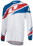 ONE Industries - Jersey Atom Vented