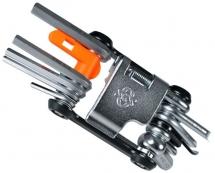 SKS - Klucz 18-funkcyjny Tom 18