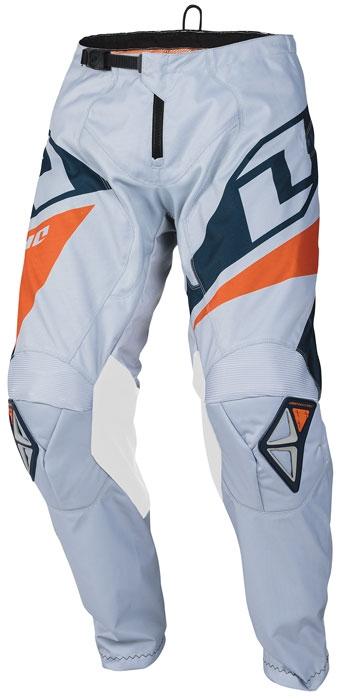 ONE Industries Spodnie Atom Navy
