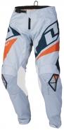 ONE Industries - Spodnie Atom Navy