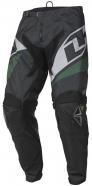 ONE Industries - Spodnie Atom Black