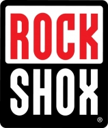 Rock Shox - Sprężyna stalowa do RS Psylo