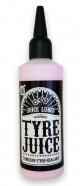Juice Lubes - Uszczelniacz do opon Tyre Juice