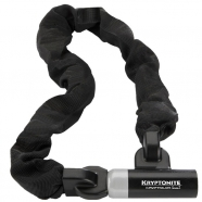 Kryptonite - Zapięcie Kryptolok Series 2 Integrated Chain