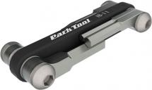 Park Tool - Zestaw kluczy IB-11