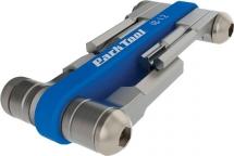Park Tool - Zestaw kluczy IB-12