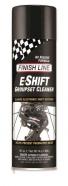 Finish Line - Preparat E-Shift Cleaner