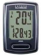Cateye - Licznik bezprzewodowy Velo Wireless CC-VT230W