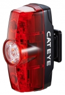 Cateye - Lampka tylna TL-LD635 Rapid Mini