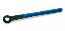 Park Tool - Dźwignia do ściągaczy trybu FRW-1