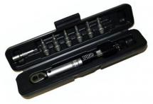 PRO - Klucz dynamometryczny PRO