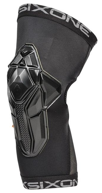 661 [SIXSIXONE] Ochraniacze kolan Recon