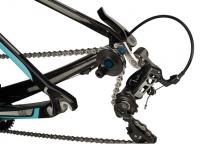 Park Tool - Przyrząd przytrzymujący łańcuch DH-1