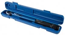 Park Tool - Klucz dynamometryczny TW-6