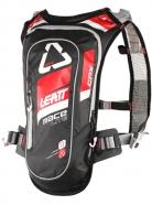 Leatt - Plecak GPX Race HF 2.0