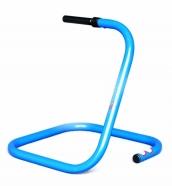 Snake Bike Stand - Stojak rowerowy Snake Bike Stand