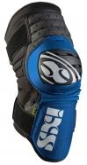 IXS - Ochraniacz kolan Dagger