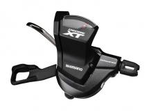 Shimano - Dźwignia przerzutki XT SL-M8000 11 rzędowa