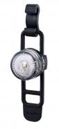 Cateye - Lampka pozycyjna SL-LD140-F LOOP 2 przód