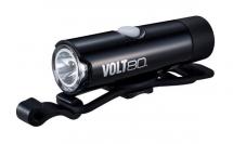 Cateye - Lampka HL-EL050RC Volt80