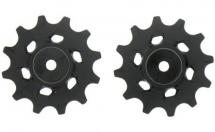 SRAM - Kółka do przerzutki X1/X01/X01 DH/Force CX1/GX 1x11