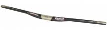 Renthal - Kierownica Fatbar Carbon 35mm