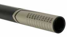 Renthal Kierownica Fatbar Lite Carbon 35mm