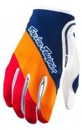 Troy Lee Designs - Rękawiczki XC Corsa