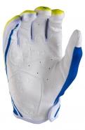 Troy Lee Designs Rękawiczki XC Corsa