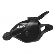 SRAM - Manetki MTB GX (2x10 biegów)