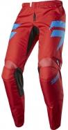 Shift - Spodnie Whit3 Label Ninety Seven Red