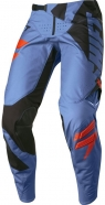 Shift - Spodnie 3lack Mainline Blue