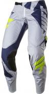 Shift - Spodnie 3lack Mainline Gray