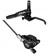 Shimano - Hamulce tarczowe SLX M7000